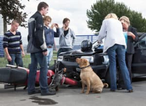 10 Things to Do Help Recover from a Bad Motorcycle Accident   Pasadena Motorcycle Accident Lawyer