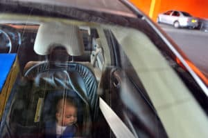 5 Tips for Protecting Kids from Vehicle-Related Heatstroke   Pasadena Wrongful Death Attorney