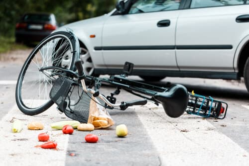 bicycle accident lawyer in pasadena