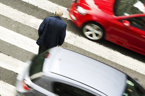 pedestrian accident attorney in pasadena
