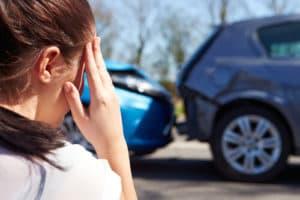 Pasadena uninsured underinsured motorist accident