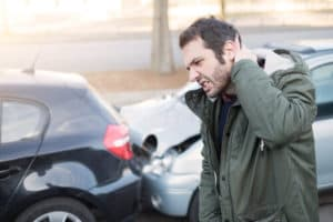 pasadena whiplash injury lawyer