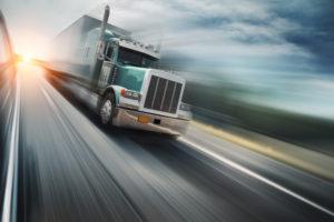 CA Truck Accident Statistics