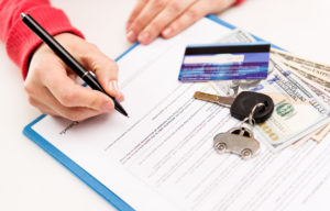 Should I Get Rental Car Insurance? - Law Offices of Pius Joseph