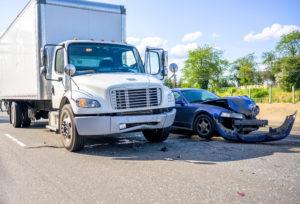 Pasadena Truck Accident Attorney