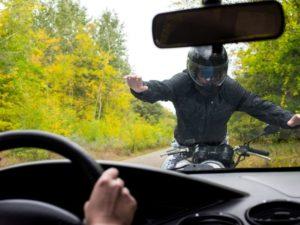 pasadena motorcycle accident attorney